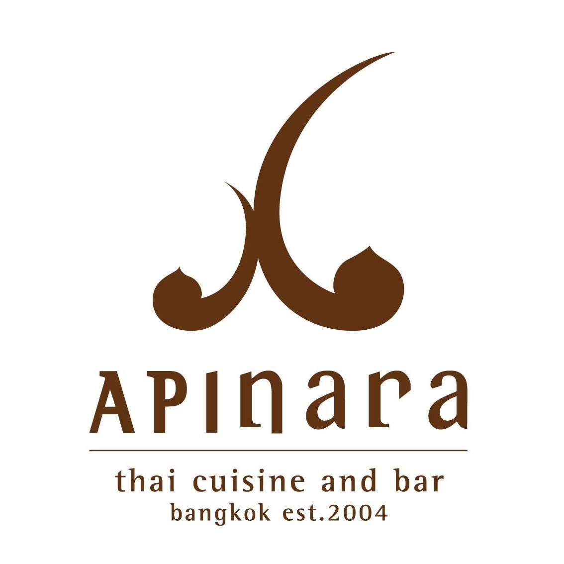 Apinara