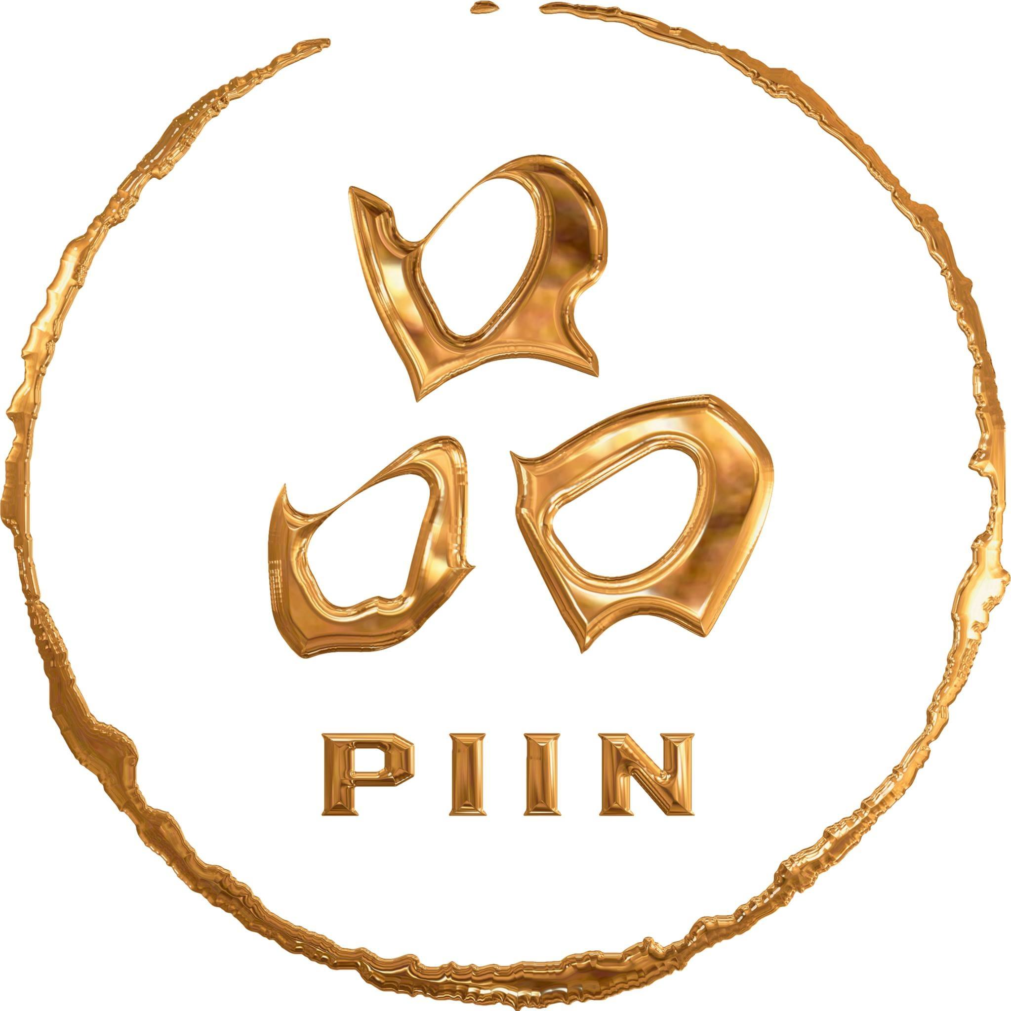 Piin Wine Restaurant