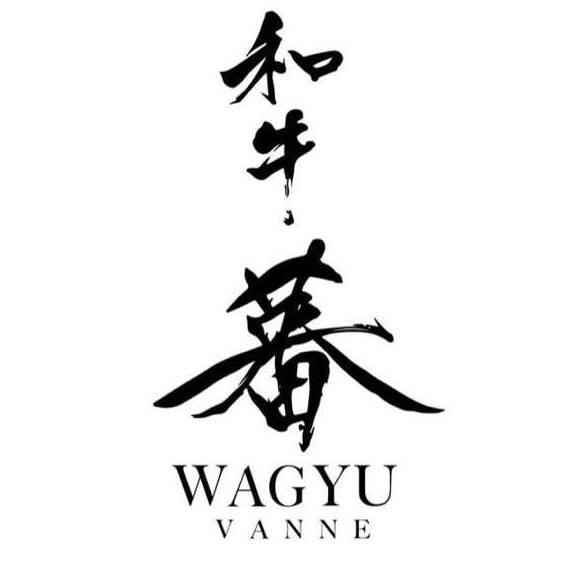 Wagyu Vanne