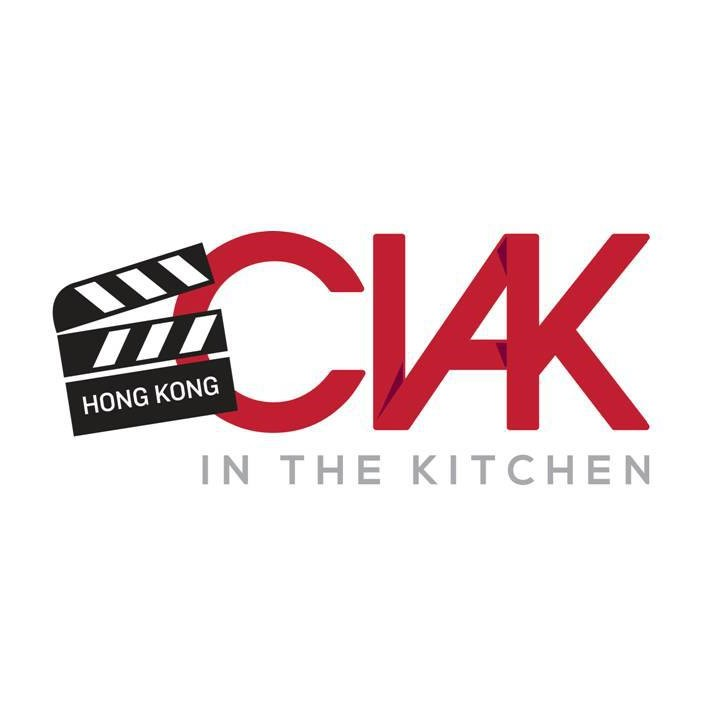 CIAK - In the Kitchen