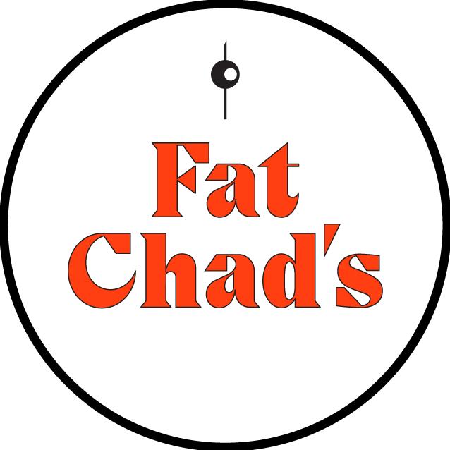 Fat Chad's