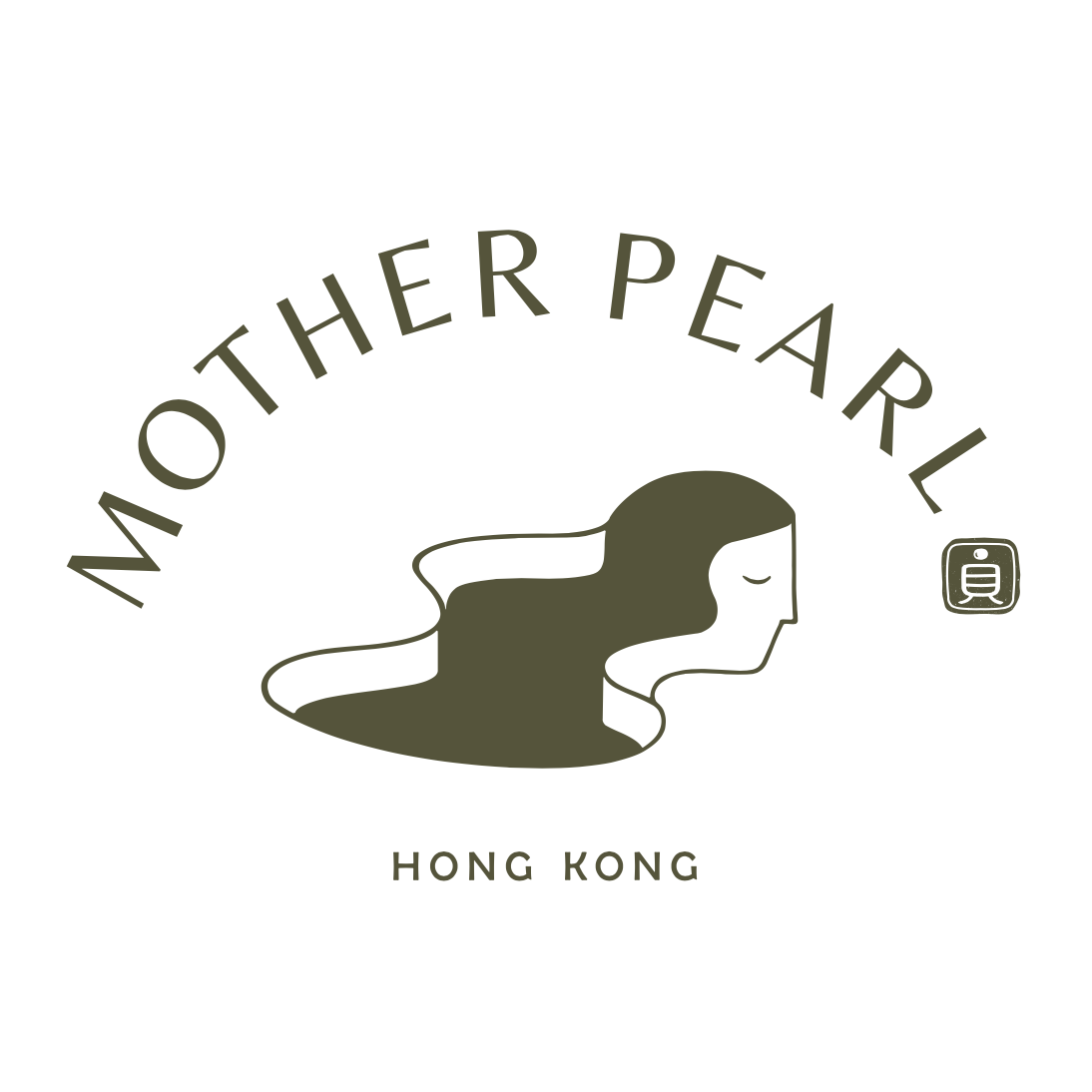 Mother Pearl