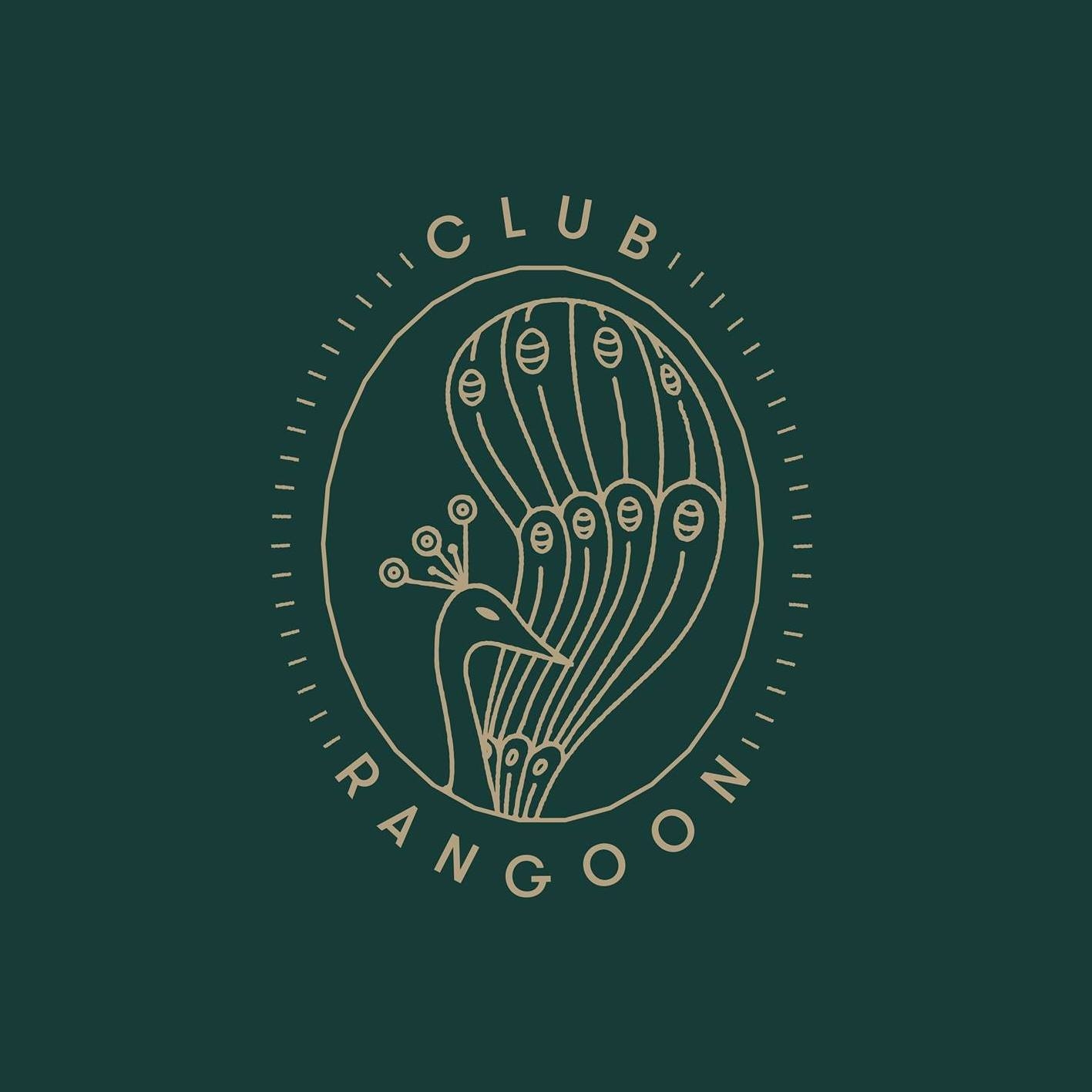 Club Rangoon