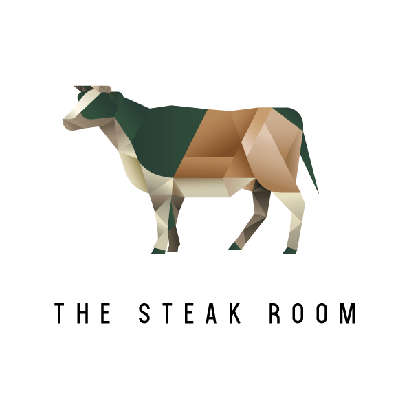 The Steak Room