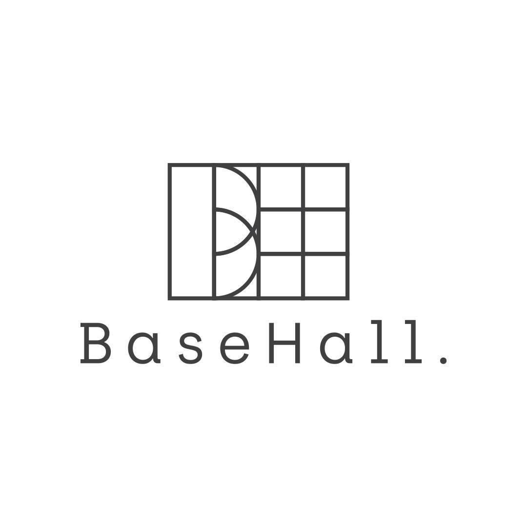 Basehall