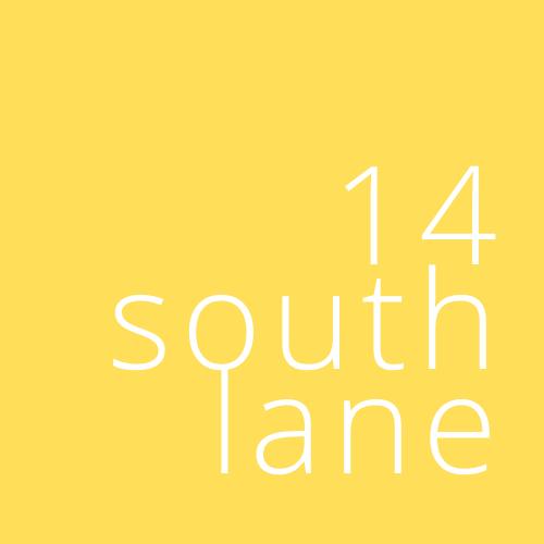14 South Lane