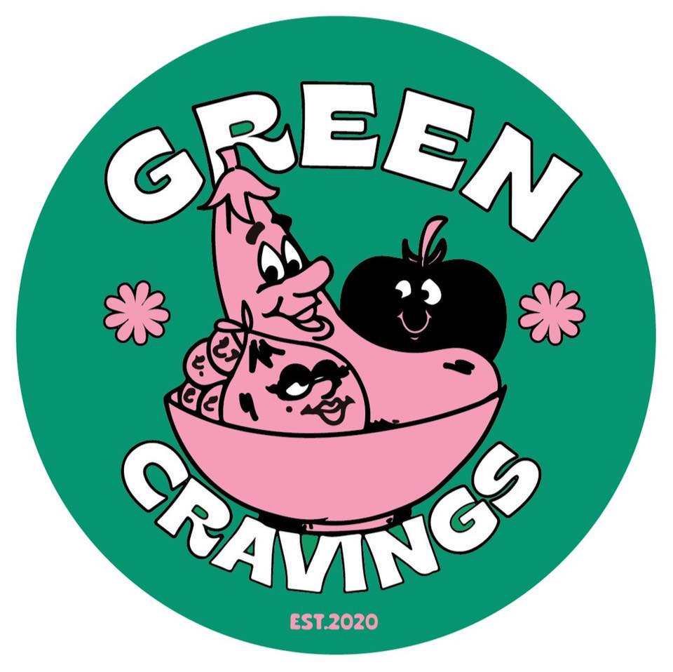 Green Cravings