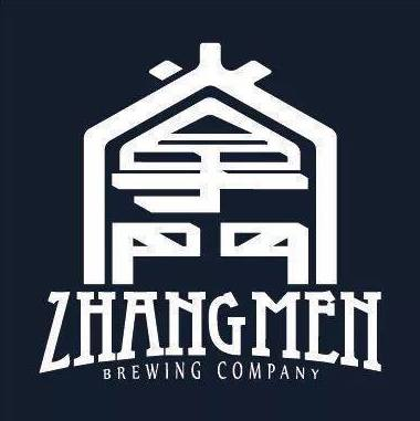 Zhang Men Brewing