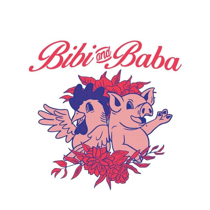 Bibi & Baba