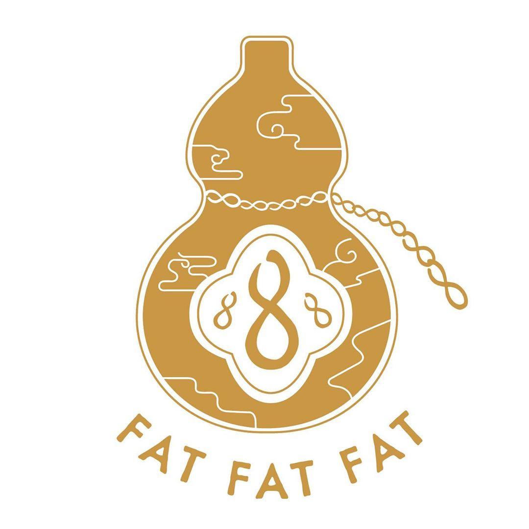 888 FATFATFAT