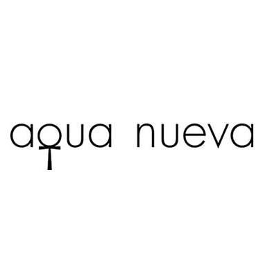 Aqua Nueva Pop Up @ Statement