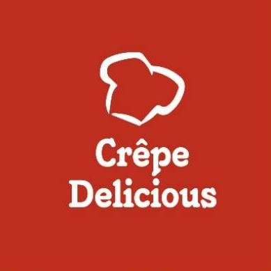 Crêpe Delicious