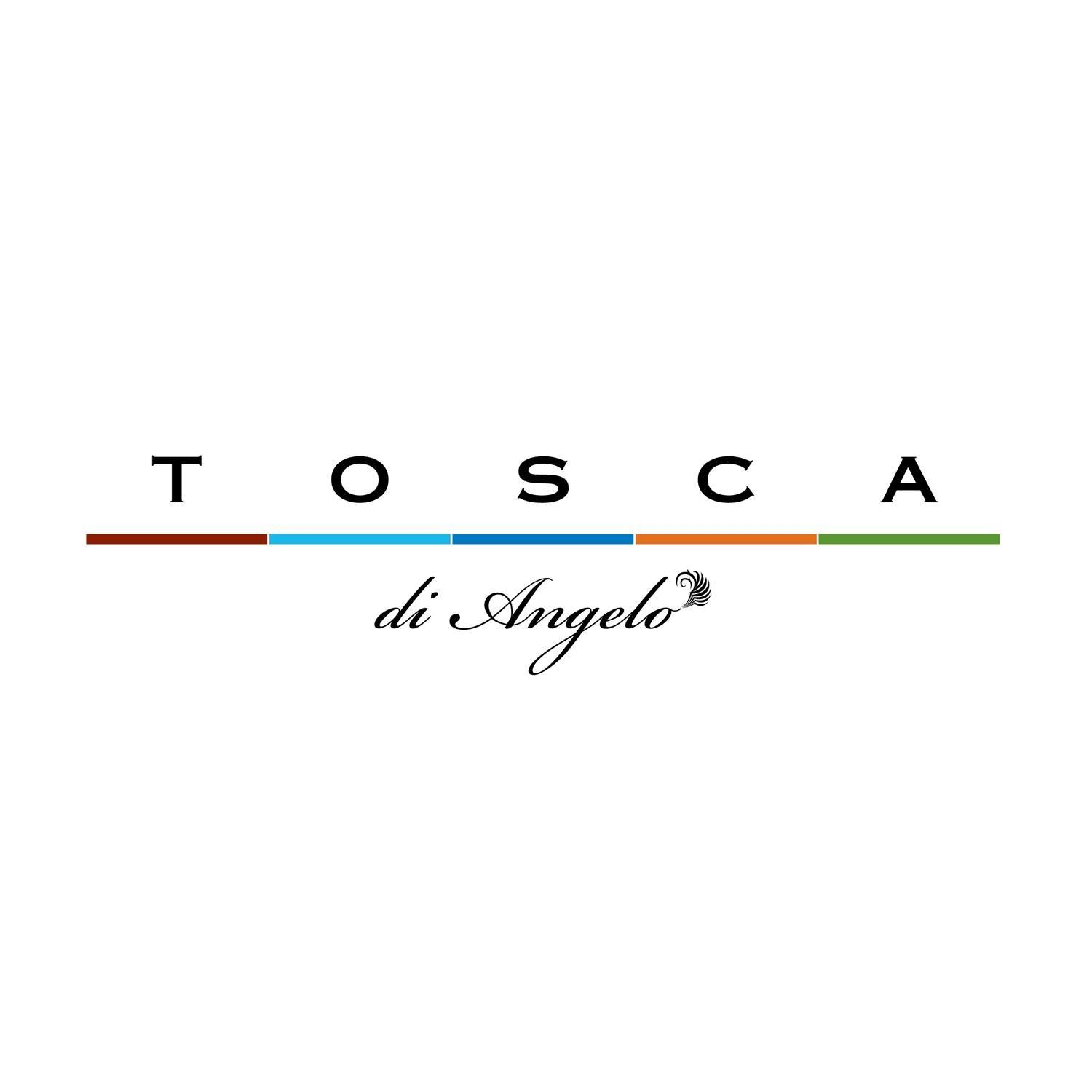 Tosca di Angelo