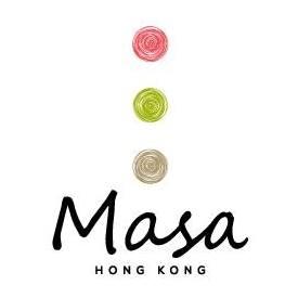 Masa Hong Kong