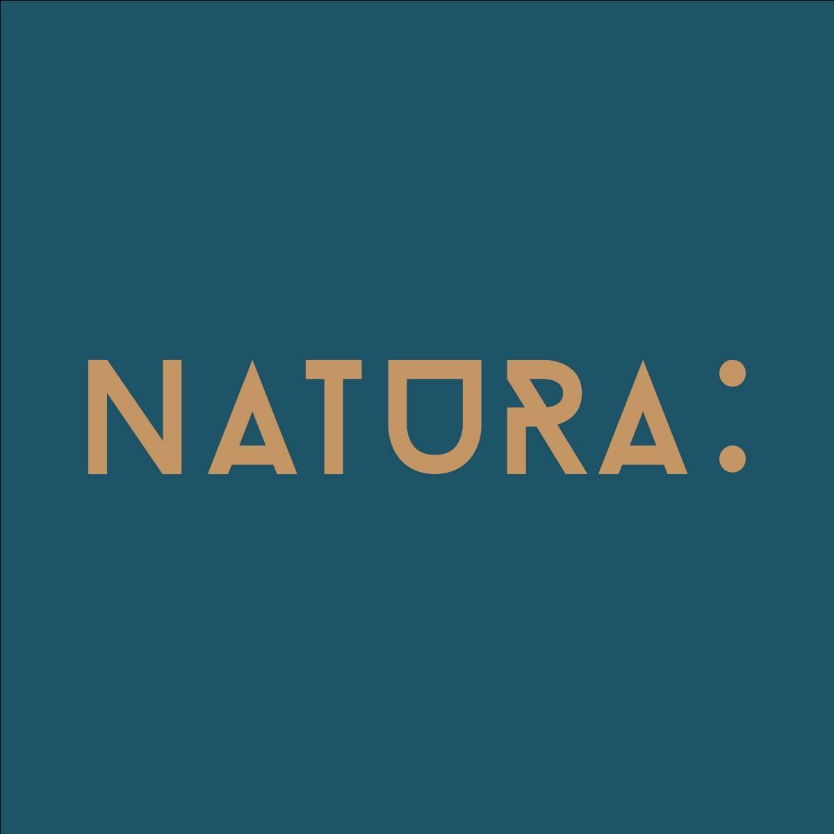 Natura: