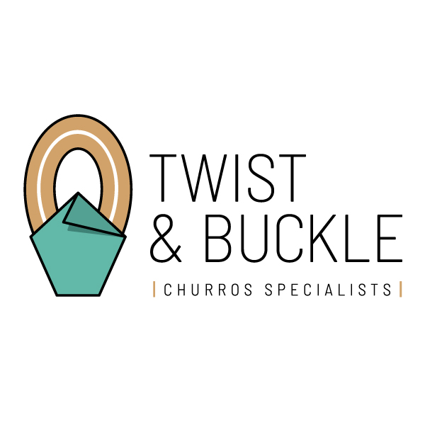 Twist & Buckle