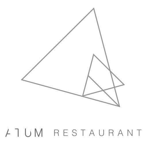 Atum Restaurant